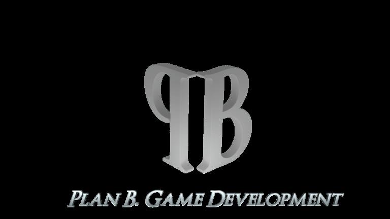 Plan B. Game Development