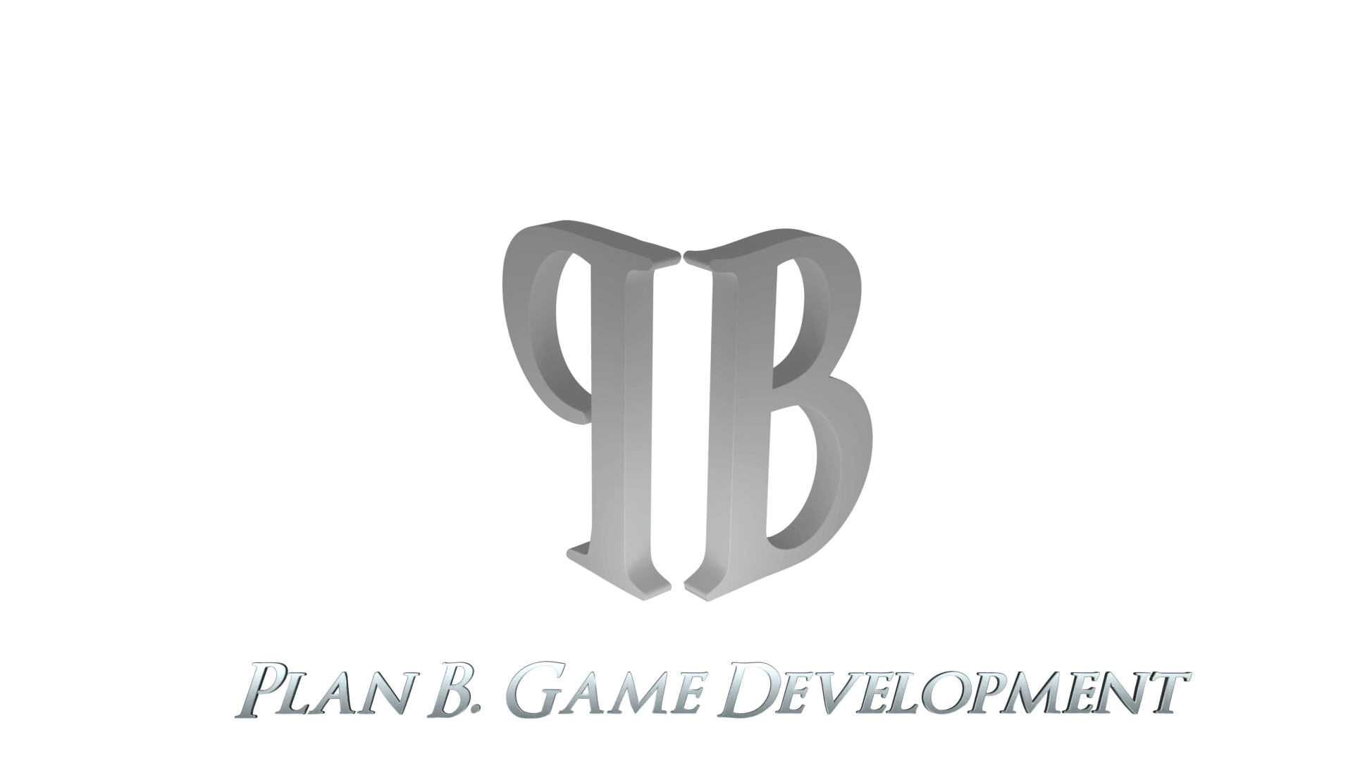 Plan B. Game Development